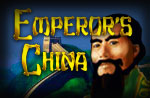Emperor's of China