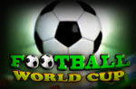 Football World Cup